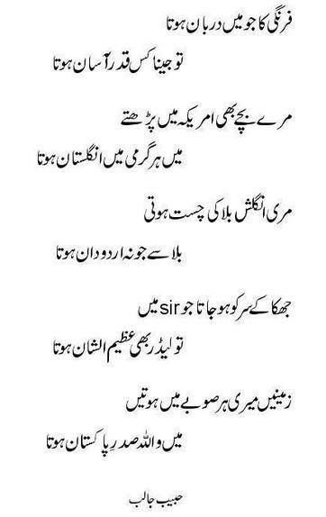 6043 best what do you think images on pinterest urdu poetry funny urdu quotes and shairi habib jalib stopboris Images