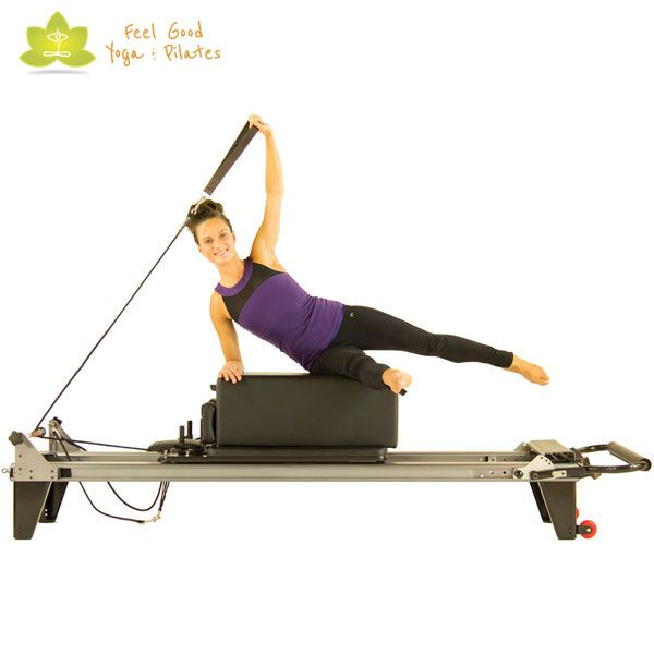 how to become a pilates instructor melbourne