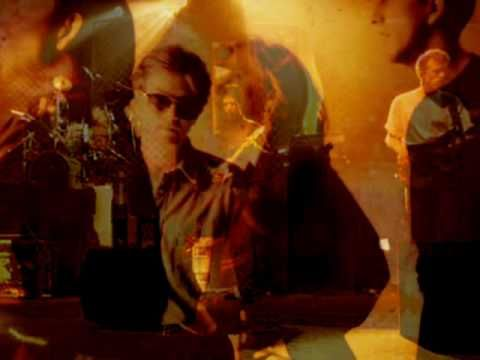Prefab Sprout - Bonny - YouTube