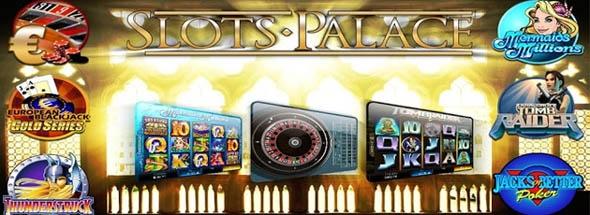palace casino slot apps