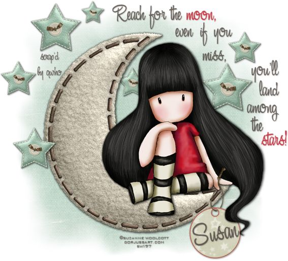 http://www.fromtheheartpostcards.com/MyPSPTags/sw-reachforthemoon.png