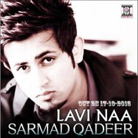 Laavi Na Official Track By Sarmad Qadeer by Sarmad Qadeer Official on SoundCloud