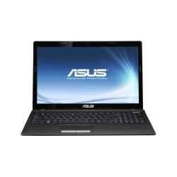 As a casual computer user, I think that this is a great laptop!    I purchased my old laptop (also an Asus) from Best Buy for about $850, and I...