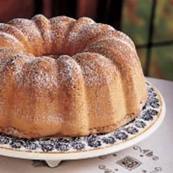 Buttermilk Pound Cake***made this one too..very good. For a variation in these pound cakes from allrecipes.com that I posted..add orange flavoring instead of vanilla..very good