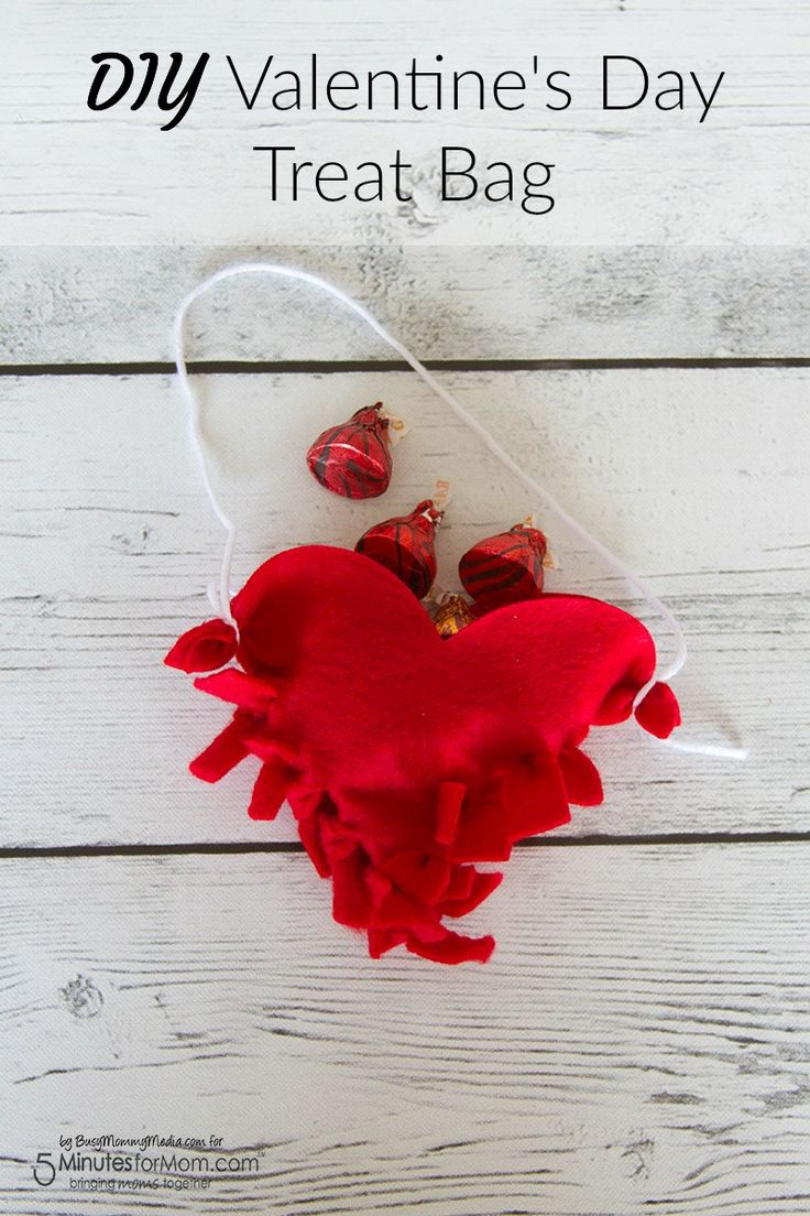 valentine s day informative speech Valentine's day, also called saint valentine's day or the feast of saint valentine,   valentine's day customs developed in early modern england and spread  throughout the english-speaking world in the 19th century  informational  notes.