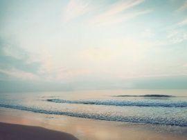 Beautiful Beach HD (click to view)