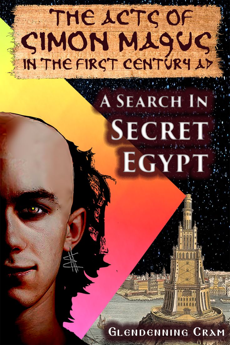 13 best simon magus images on pinterest simon magus demons and the acts of simon magus book i a search in secret egypt an ebook by glendenning cram fandeluxe Choice Image