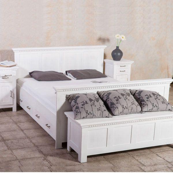 die besten 17 ideen zu bett 180x200 auf pinterest betten 180x200 bett 180 und betten 200x200. Black Bedroom Furniture Sets. Home Design Ideas