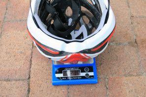 Kali helmets 2014 Loka road helmet
