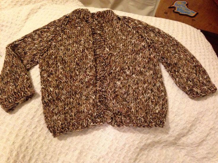 6 hebras lanas de La Ligua Chile