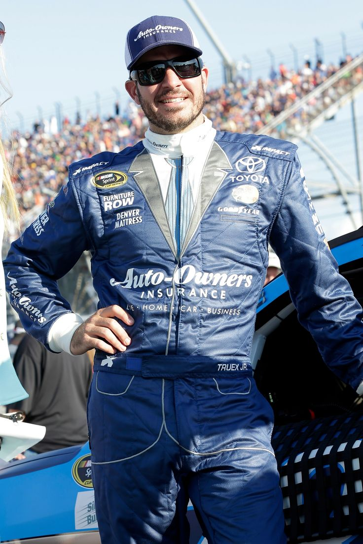 78 Best Images About Ulzzang On Pinterest: 109 Best Martin Truex Jr. #78