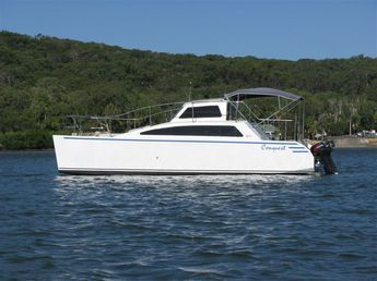 The 21K Catamaran Build A Cat Fast And Cheap Sailboat LivingBoat Stuff Boat BuildingHouseboatsCatamaranFishing BoatsProject IdeasYachtsBoating