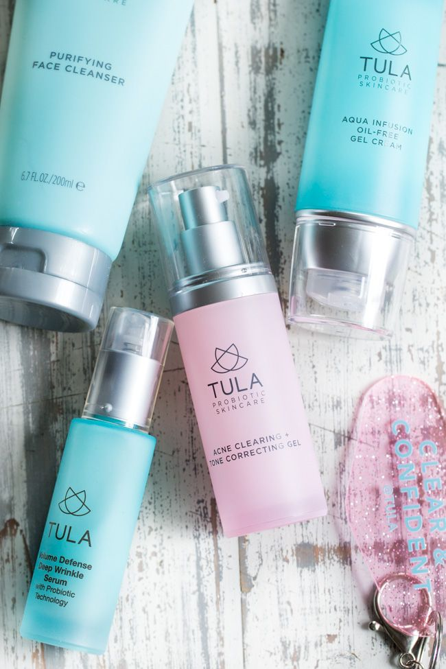 My Skin Needs This New Product From Tula Homeopathic Remedies Skin Purifying Face Cleanser Face Cleanser