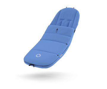 bugaboo.com - footmuff - accessory