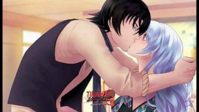 Amor Doce ep. 28 - Armin