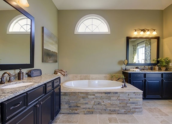 30 Best Luxurious Spa Bath Designs Images On Pinterest Design
