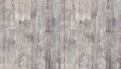 concrete-wallpaper-nlxl-3