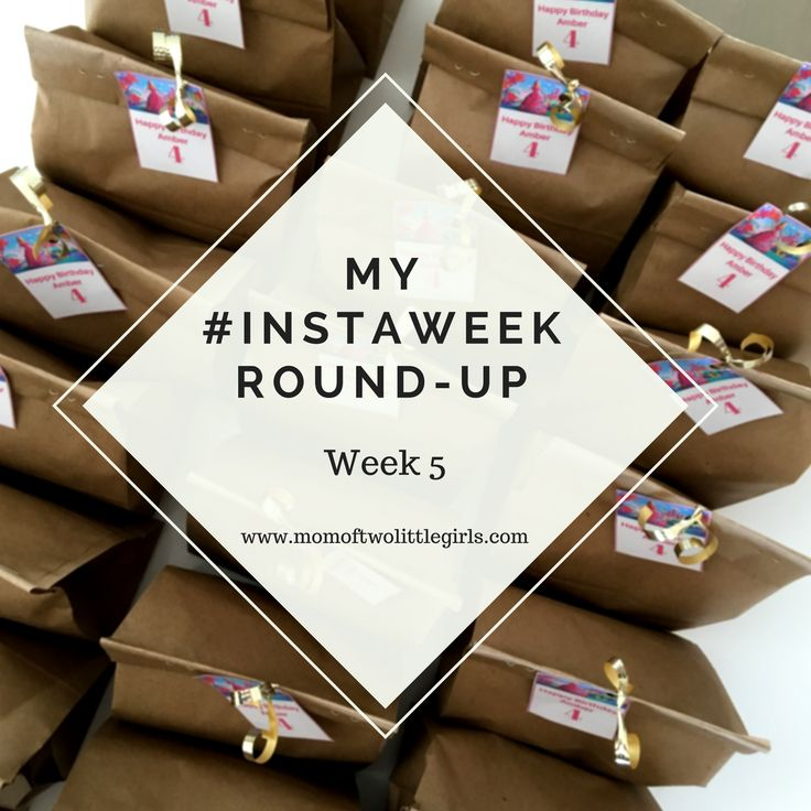 This past week has been quite demanding and emotionally charged. My husband left on Saturday and we won't get to see him for about five weeks. The girls have been really good, but my eldest d…