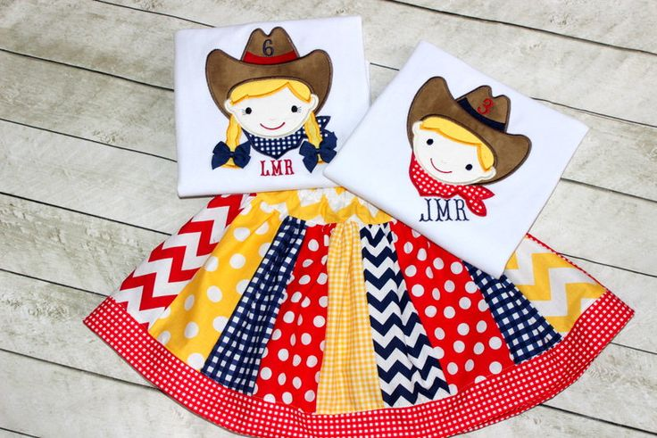 Excited to share the latest addition to my #etsy shop: Matching sibling cowboy outfit Matching Brother Sister western wear outfits Sibling Cowboy shirts Cowgirl Shirt Rodeo boy Birthday shirts #clothing #children #birthday #matchingsibling #siblingbirthday #matchingbirthday #birthdayrodeoshirt