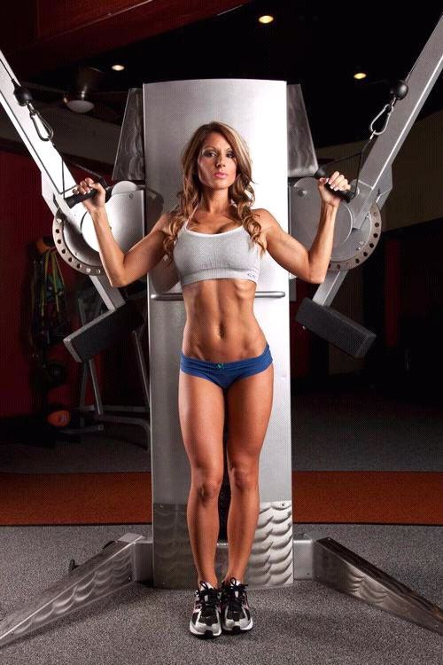 Whether it is possible to lose weight with fluoxetine