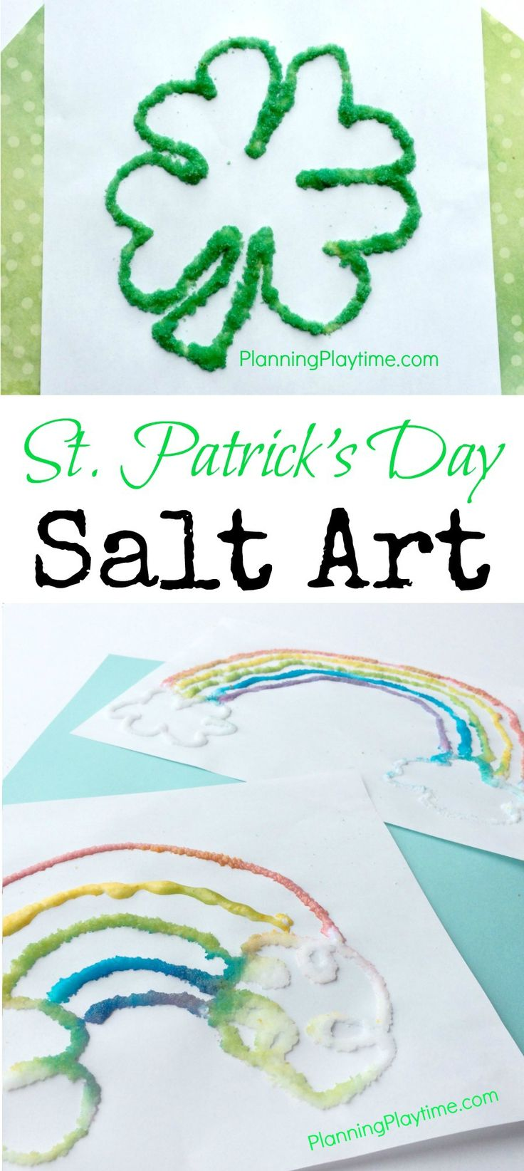 Images of St Patrick Rsquo S Day - #SC