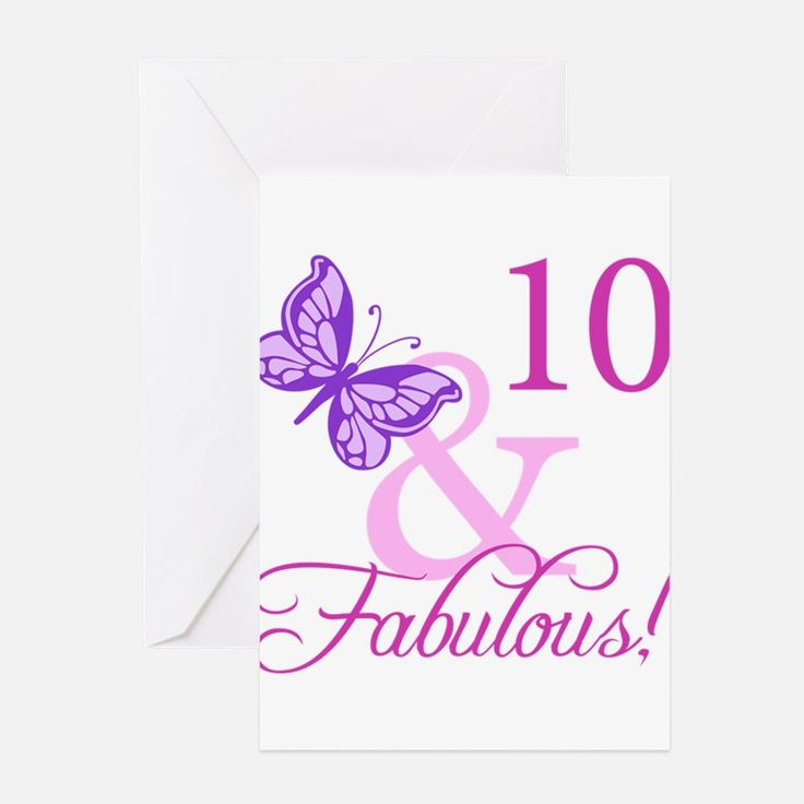 574 best images about card greetings templates on pinterest