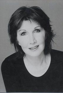 Joanna Gleason (west wing) from Winnipeg, daughter of Monty Hall
