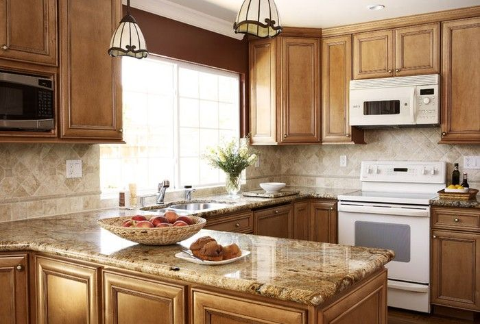 top kitchen and bathroom remodeling websites when remodeling your home it is important to do your research so that you get the result you pinterest