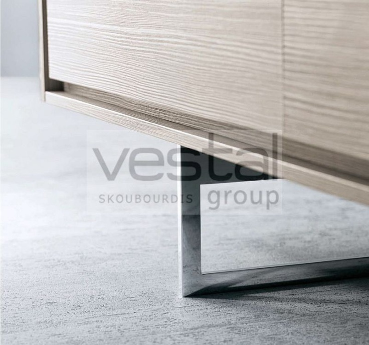 Vestal Furniture Solutions