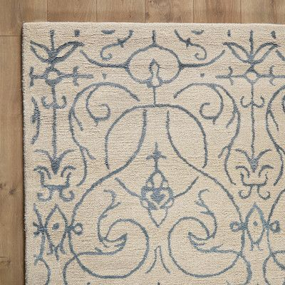 25 best ideas about navy rug on pinterest mediterranean White and Blue Gray Living Room Small Space Black and White and Gray Living Room