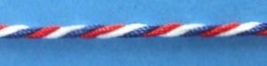 Pega • český výrobca šnúrok, gumičiek, popruhov etc
