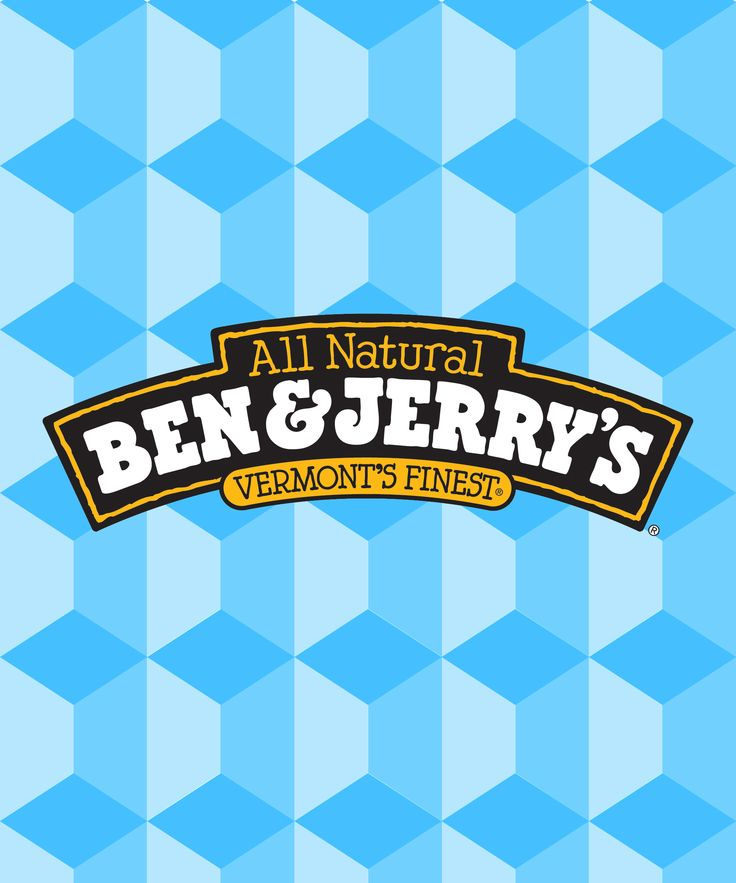 New Ben And Jerrys Core Ice Cream Flavors | Today a new Brownie Batter Core flavor was announced on the Ben & Jerry's Snapchat account. #refinery29 http://www.refinery29.com/2016/03/105436/new-ben-and-jerrys-core-ice-cream-flavors
