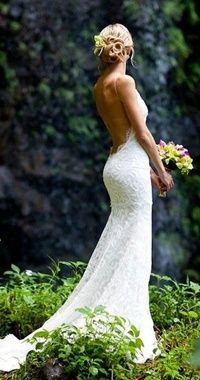 Picking the perfect wedding dress can be tricky, and picking one for your Long Island beach wedding can be even trickier: http://www.thesandsatlanticbeach.com/blog/best-beach-wedding-dresses/