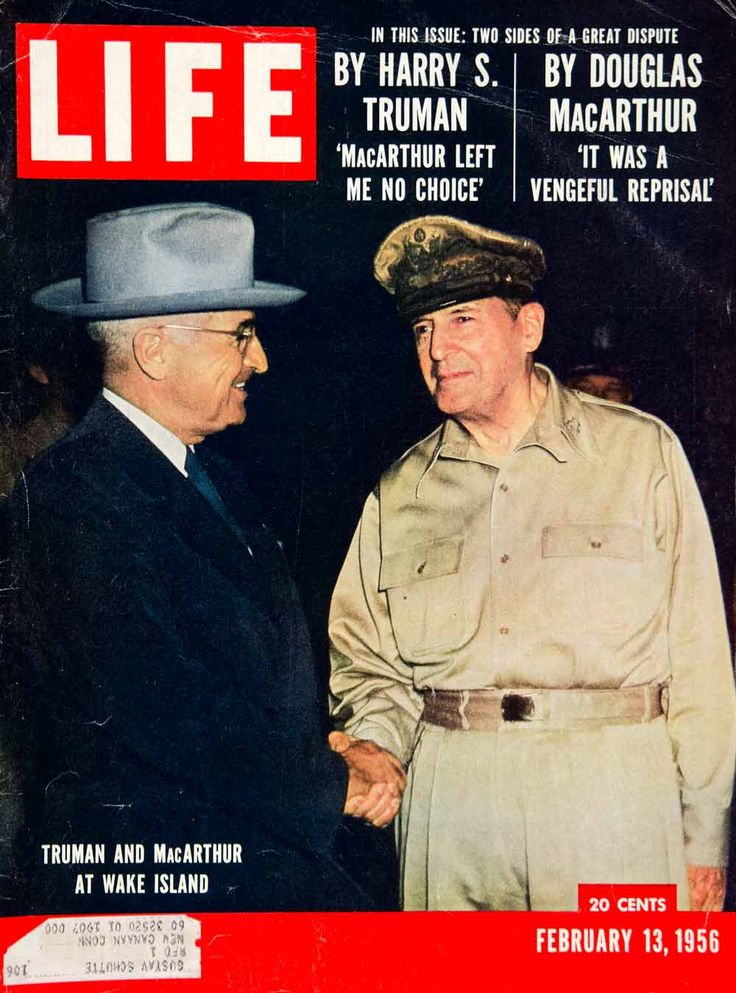 the life of harry s truman In the thirty-second in a series on american presidents, scholars discuss the life  and career of harry s truman.