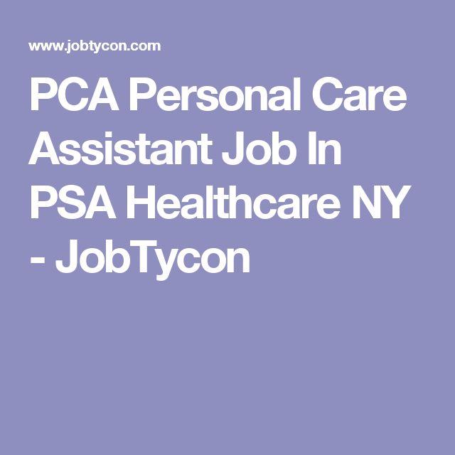Pinterestu0027teki 25u0027den fazla en iyi Airgas jobs fikri - pca job description