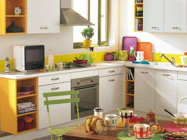 25 best ideas about credence cuisine on pinterest geometric tiles splashback tiles and. Black Bedroom Furniture Sets. Home Design Ideas