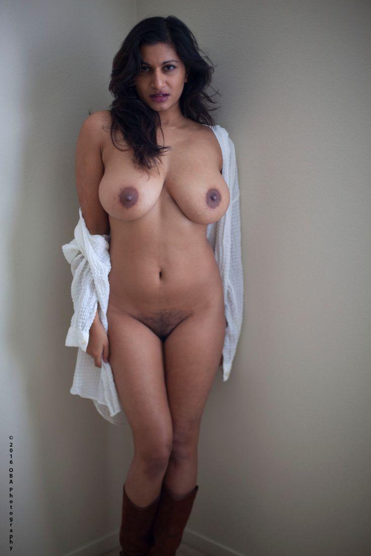 see beautiful women naked