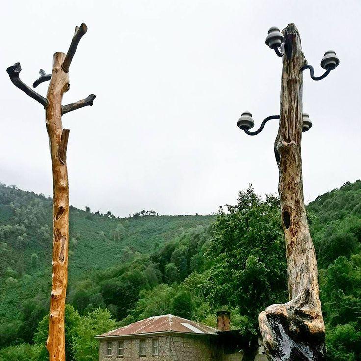 Siparişler tamamlandı, sahiplerine hayırlı uğurlu olsun. @zfrsrrksk ���� . . #ZSK #zskzanaatatölyesi #askı #atölye #ahşap #zanaat #sanat #dekor #renk #mavi #yeşil #gökyüzü #manzara #doğa #odun #ağaç #şimşir #karaçam #doruk #göğebakalım #dekorasyon #hediyelikeşya #tasarım #fikir #ahşapişçiliği #hediyelik #wood #colours http://turkrazzi.com/ipost/1515269979803855220/?code=BUHUgS1Bal0