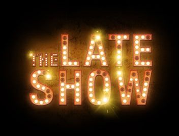 The Garden of Unearthly Delights The Late Show Adelaide Fringe 2014