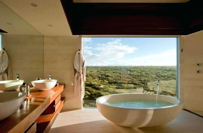 Image Result For The Nicest Bathroom In The World Hotel Bathroom Dream Bathrooms Amazing Bathrooms
