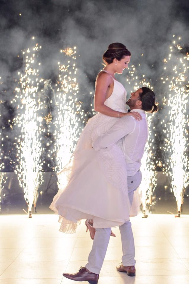 7 Tips to Make Your First Dance Memorable With Tom Walker