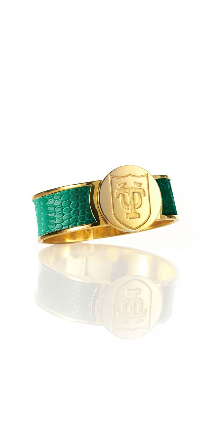 Home college tulane green wave tulane green wave silver plated - Boston College Signature Bracelet