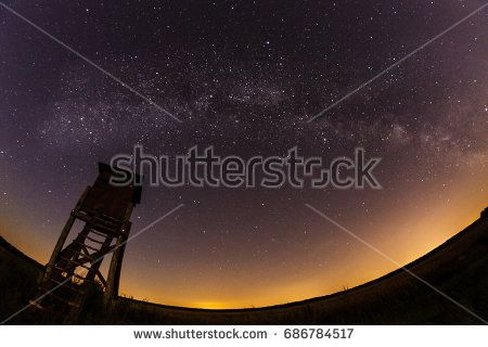 Hunting tower and Milky Way in southern Poland ☆ More: www.marcinswiostek.com or link in my profile.⠀⠀ ☆ Shutterstock: https://www.shutterstock.com/pl/g/marcinswiostek?utm_content=buffer451d2&utm_medium=social&utm_source=pinterest.com&utm_campaign=buffer⠀⠀ ☆ iStock: http://www.istockphoto.com/pl/en/portfolio/marcinswiostek?utm_content=bufferdf92d&utm_medium=social&utm_source=pinterest.com&utm_campaign=buffer⠀⠀ ---⠀⠀ © 2017 Marcin Świostek Photo. All right reserved.