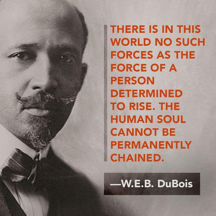 107 best W. E. B. Du Bois, and Booker T. Washington images on ...