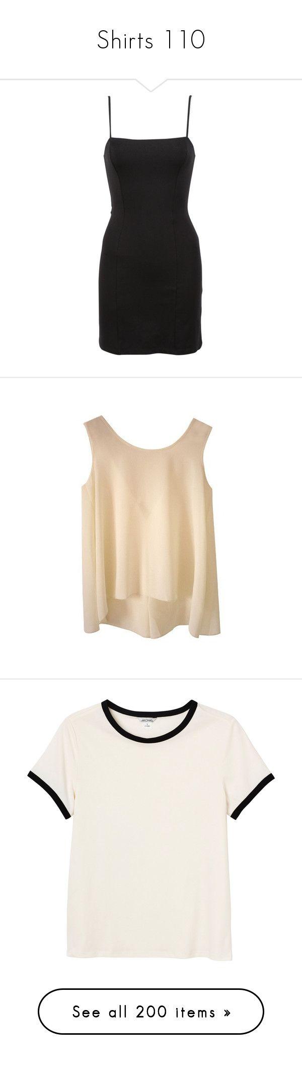 Amazon.com: 27 Dresses: Brian Kerwin, Charli Barcena ...