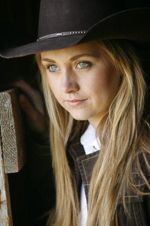 amber marshall | Amber Marshall = (Amy Fleming) - Blog de Heartland-rare Just love her hair color!!