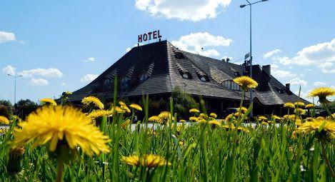 Hotel & Karczma Stary Młyn – Google+