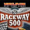 Miniclip Raceway 500 Game Online. Put your formula racing skills to the test in this online game. Play Free Racing Web Games.