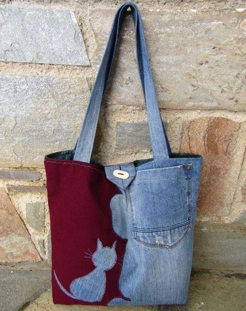 bfa466321e Lindos modelos de bolsas