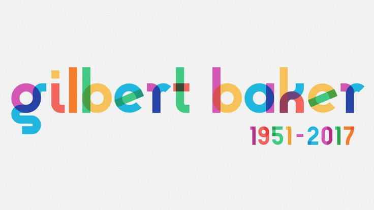 7 best new fonts of 2017 | Creative Bloq